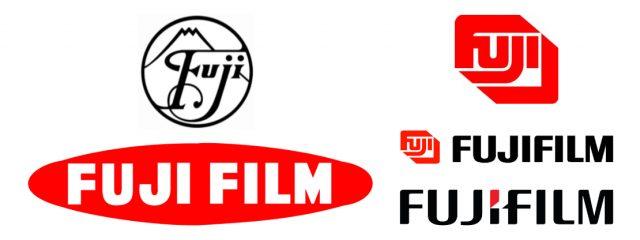 fuji-logo-evolution-drakodrone-photographie-normandie-caen